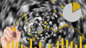 Using data analytics to fill gaps in care, improve patient outcomes Data analytics