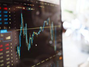 Stocks making the biggest moves premarket
