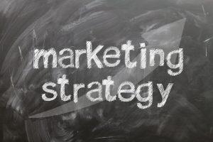 why marketing needs to wake up