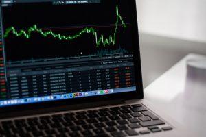 Stock futures drift near records