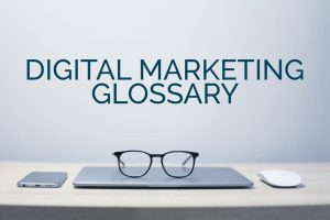 LinkedIn Publishes New Glossary of Marketing Terms