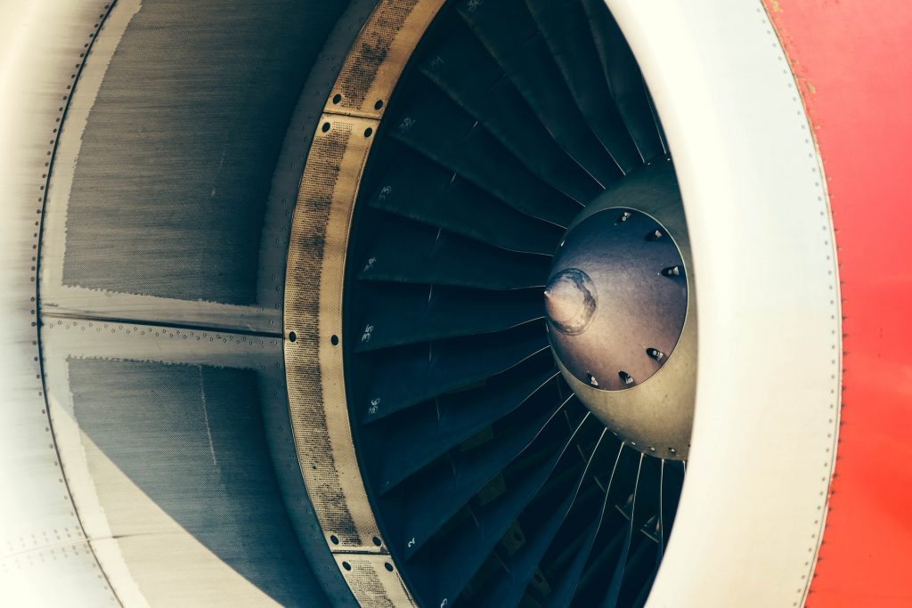 Rolls-Royce Holdings has clinched a £1.5bn sale of one of its largest subsidiaries, a deal that will catapult the aircraft engine-maker towards the £2bn disposal target it set out in an attempt to rebuild its balance sheet after the pandemic.
