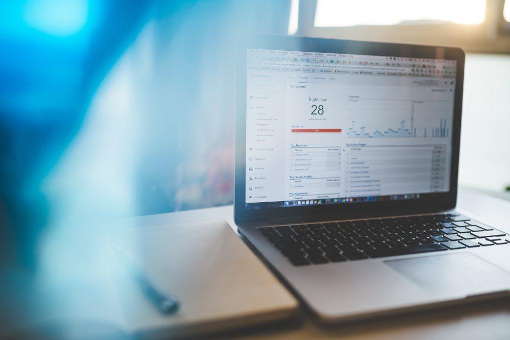 Behavioral Analytics Curb Online Friction