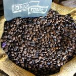 After hovering for years at lows sometimes near $1 per pound, coffee futures — the price large buyers agree to pay upon delivery months down the road — are now around $1.90 per pound.