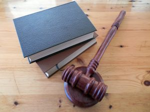 UAE courts are widening the interpretation of arbitration proceedings as well as on verdicts delivered in such instances.
