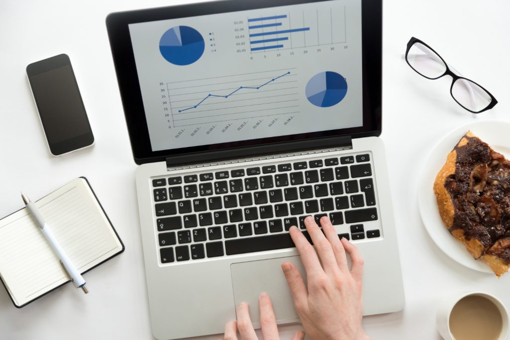 Data Analytics Platform Databricks Nets $1.6B for $38B Valuation