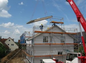 residential developers deliver housing projects across Ireland.