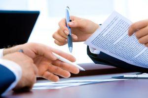 Lenders should be aware of markup discrimination