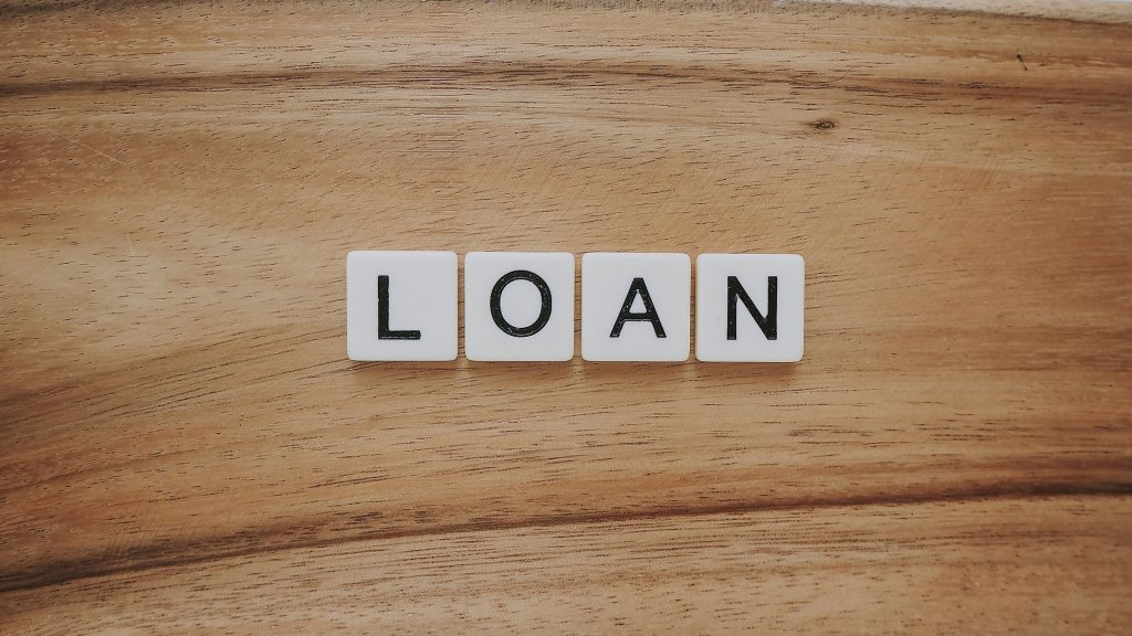 Business lender Iwoca has partnered with open finance specialist Mmob to make it easier to embed small business loan provision into banking ecosystems.