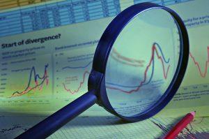 Stock-market 'internals' are improving