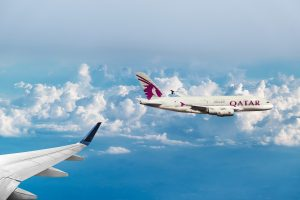 Qatar Airways is introducing a new fare class for business-class tickets, and adjusting the inclusions for the existing fare classes.