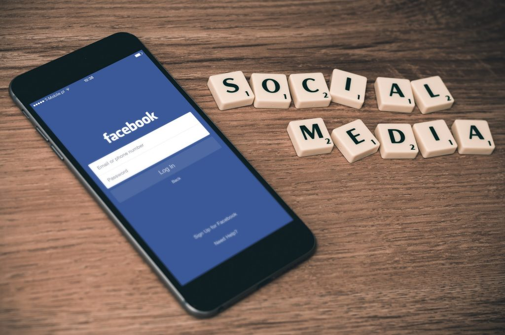 Facebook estimates the program will support approximately 30,000 small businesses.