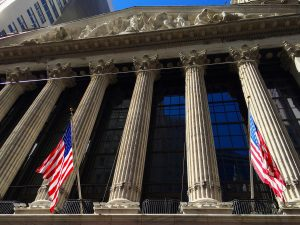 The US central bank could begin withdrawing stimulus this year as the economy rebounds, the Federal Reserve's chairman