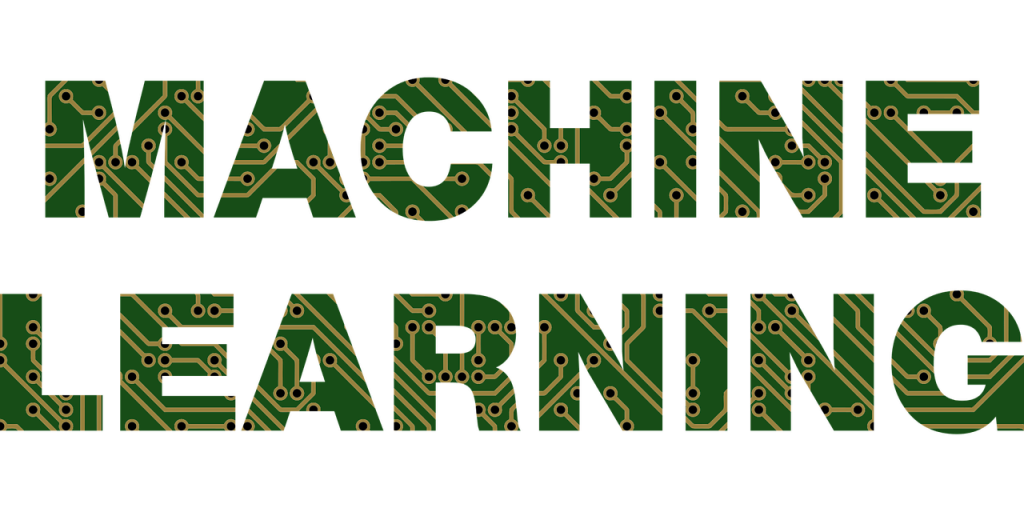 San Diego-based company that provides machine learning solutions to lenders