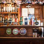 Costs for pubs and brewers are spiralling, those in the industry say, with price rises possible for consumers as a result.