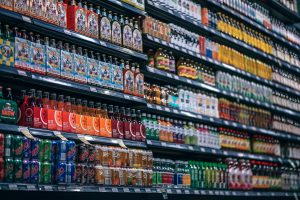 A deal to avert another carbon dioxide crisis in the food and drink industry has been extended until early 2022.