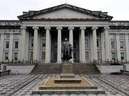 The Treasury Department says that the economic and financial sanctions the United States has employed over the past two decades to battle global terrorism, nuclear proliferation, drug cartels and other threats need to adapt to a rapidly changing financial world.