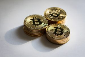 In the latest milestone for Bitcoin, the country's first exchange-traded fund linked to the most popular digital currency should become available to investors.