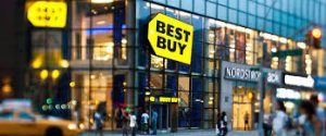CBC Marketplace bought 12 refurbished devices from Best Buy Marketplace — 5 had functional or cosmetic issues