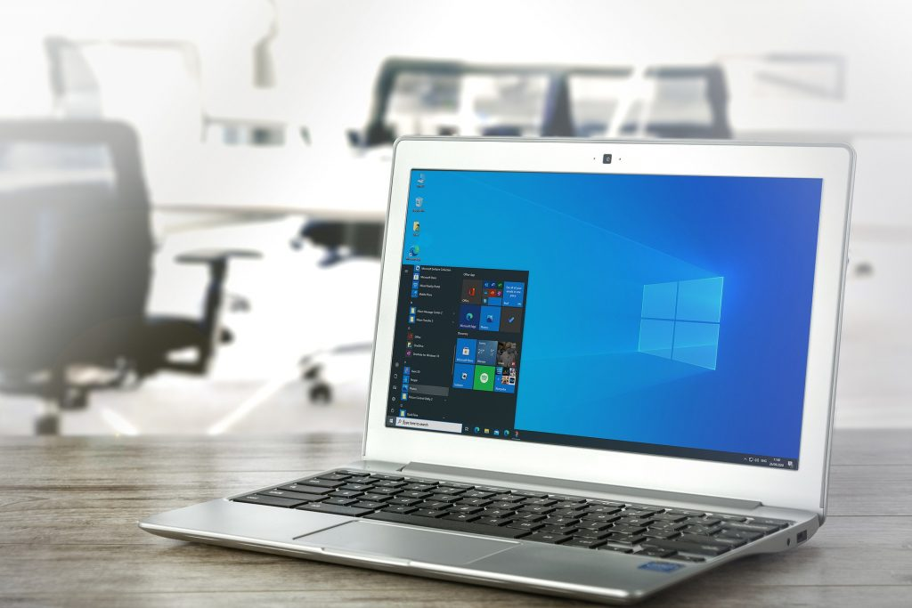 Microsoft launched Windows 11 this past week