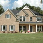 Sales of new homes jumped 14% in October to the fastest pace in six months as strong demand helped offset rising prices.